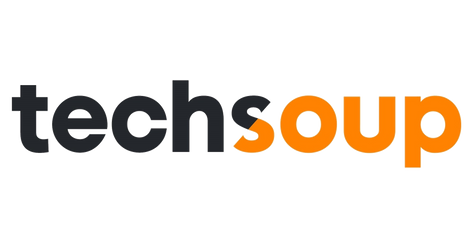 techsoup_edited.png