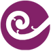 koru_out_icon_100px.png