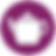 teapot_icon_100px.png