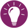 Lightbulb_icon_100px.png