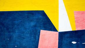 "ARTISTS OFFER 'NO APOLOGIES"" AT WELLINGTON HELP ART FUNDRAISER"