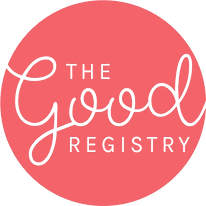 The Good Registry_Twitter profile pic_ed