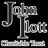 John-Ilott_edited.png