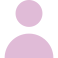 user (6).png