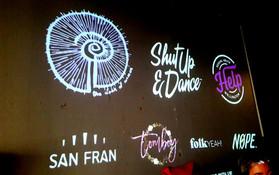 shut-up-and-dance_orig.jpg