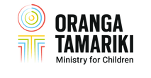 oranga-tamariki_edited.png