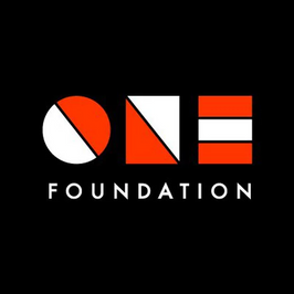 One Foundation.png