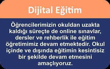 dijital_eğitim.png
