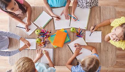 high-angle-view-drawing-kids.jpg