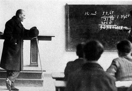 ataturk_izmir_erkek_lisesinde_matematik_