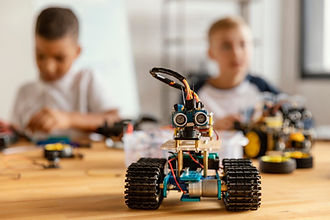 children-making-robot.jpg