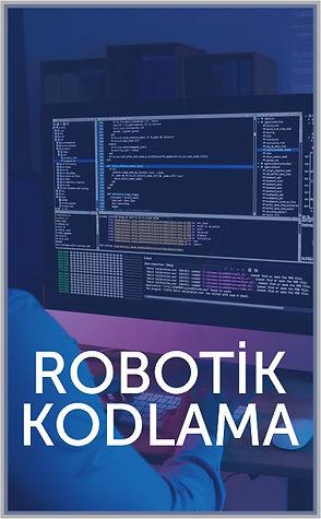 ROBOTİK KODLAMA.jpg