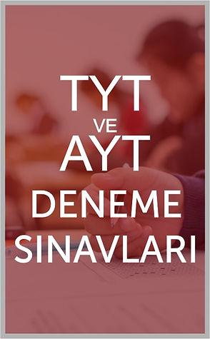 TYT AYT.jpg