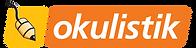 okulistik-logo.png
