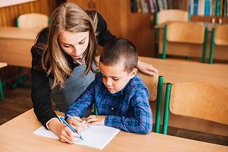 teacher-setting-example.jpg