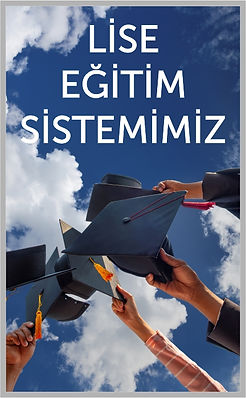LİSE EĞİTİM SİSTEMİMİZ.jpg