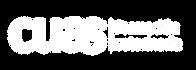 Logotipo de Cuas Formación Veterinaria