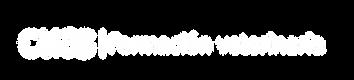 Logotipo de Cuas Formación Veterinaria.