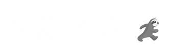 wakyma-blanco.png