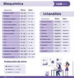 ATV-guias_Bioquímica.jpg