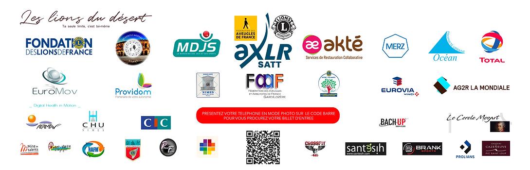 Plaquette partenaires MDS2020.png