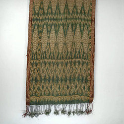 Runner/Wall Hanging Doyo 020