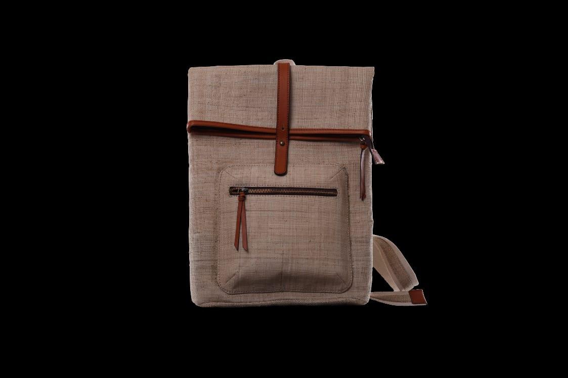 Doyo Ransel Bag