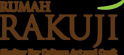 Kerajinan Kalimantan di Jakarta