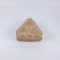 Traditional Plaited Kebon Bronai 04-J