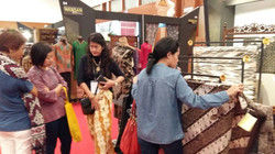 with our beloved customers