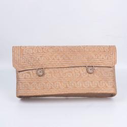 Bemban Clucth Bag 01 J
