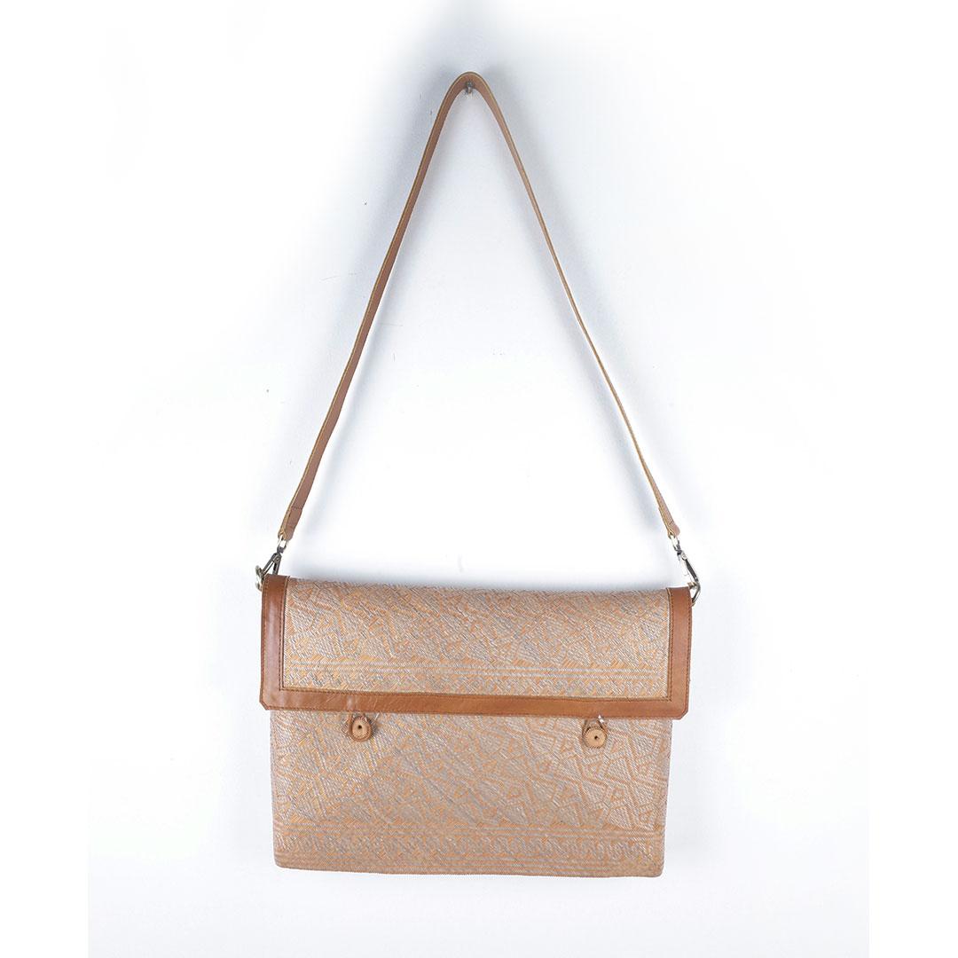 Bemban Laptop Bag 02