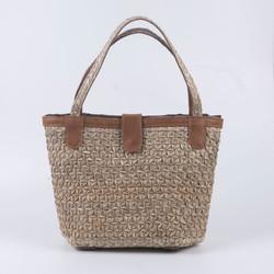 Kebon Bronai Handbag 02