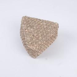 Traditional Plaited Kebon Bronai 04-G