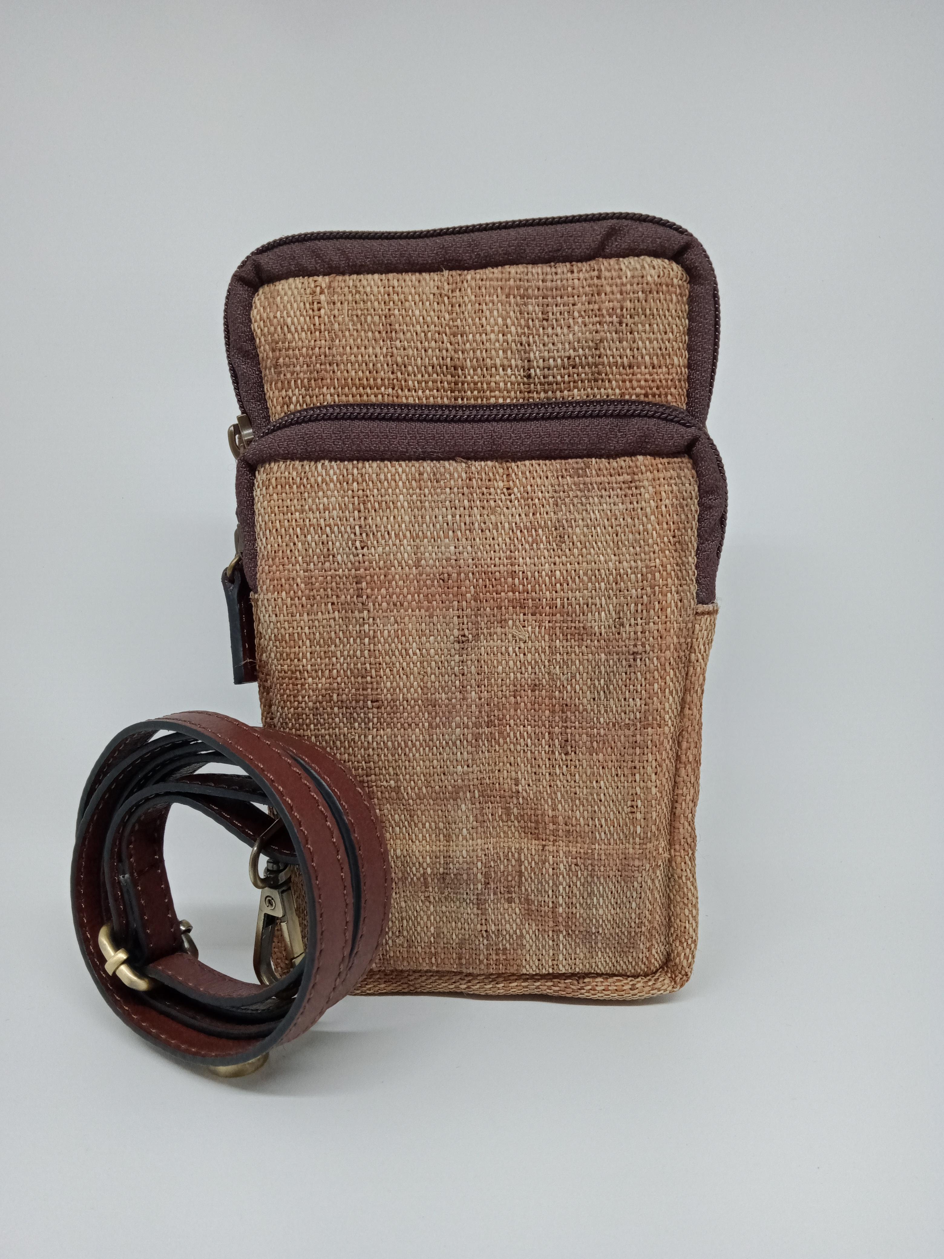 Doyo Cellphone Bag
