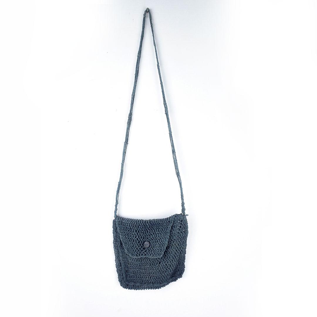 Baduy Sling Bag 028