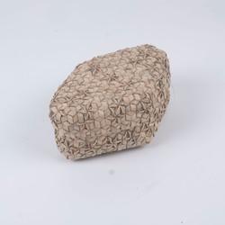 Traditional Plaited Kebon Bronai 02-B