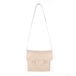 Bemban Sling Bag 011