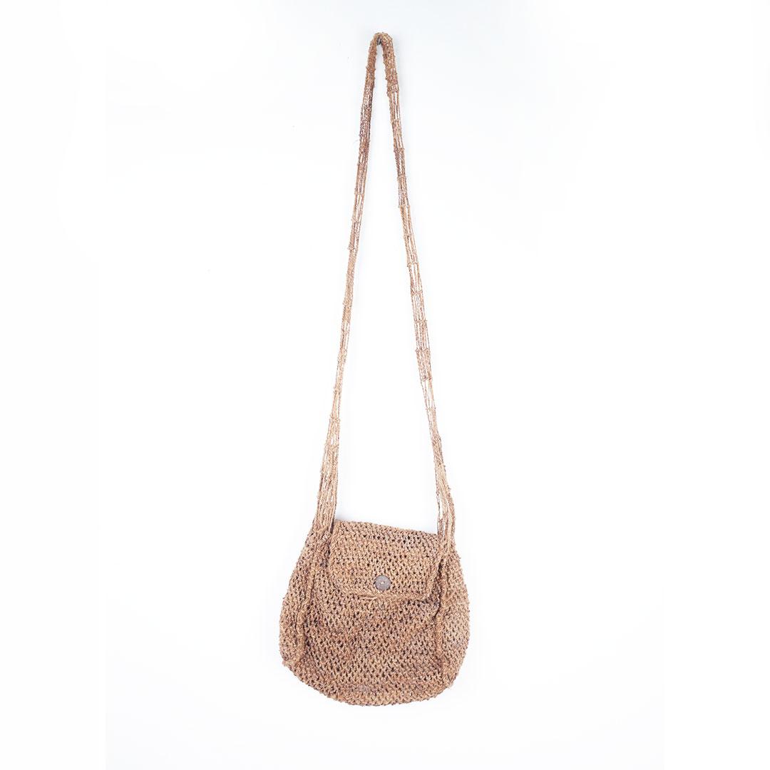 Baduy Sling Bag 026