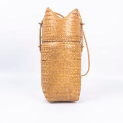 Traditional Plaited Rattan 11