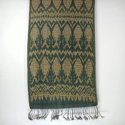 Runner/Wall Hanging Doyo 047