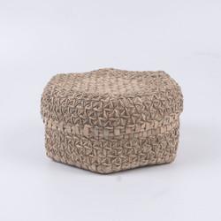 Traditional Plaited Kebon Bronai 03-X