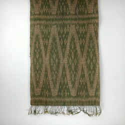 Runner/Wall Hanging Doyo 031