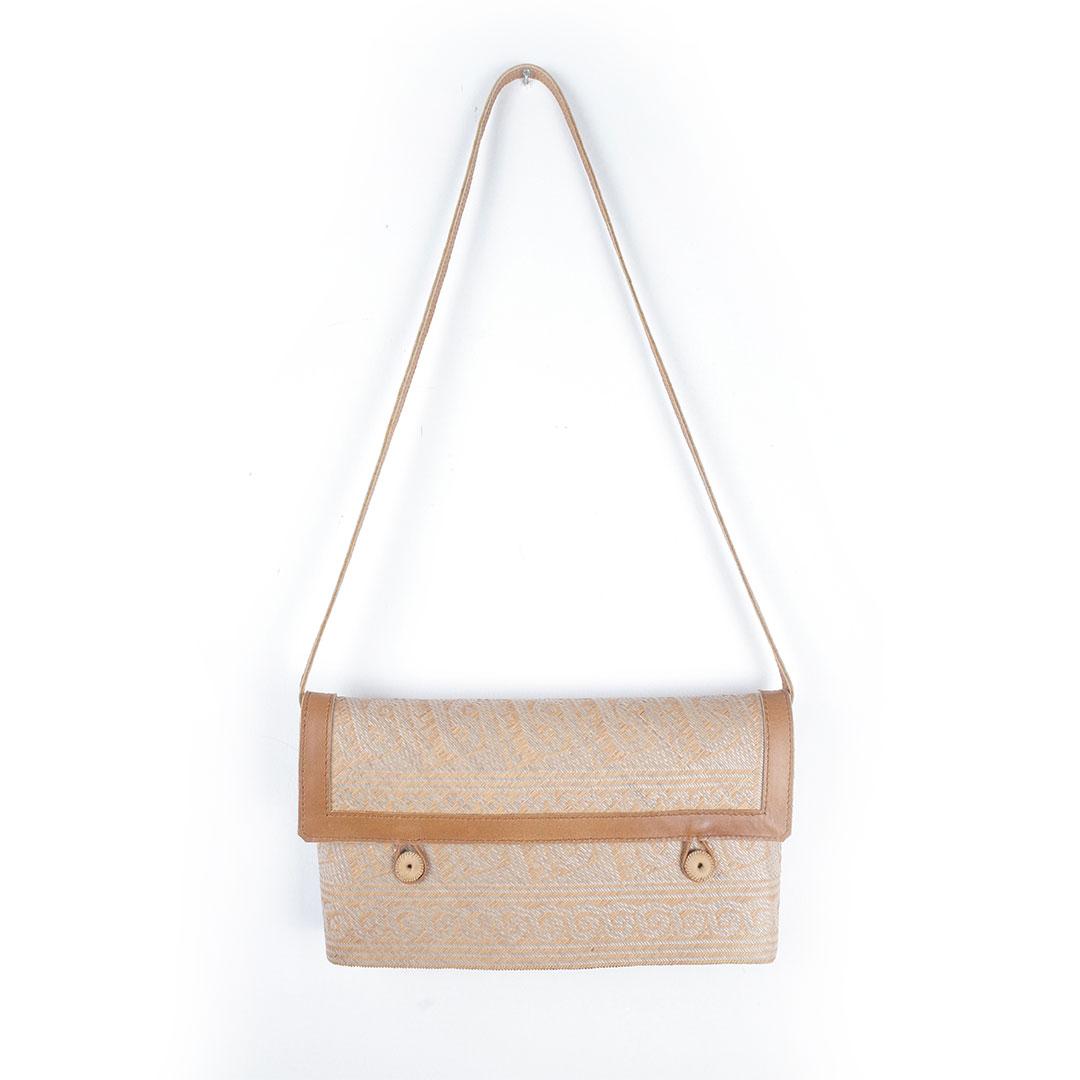 Bemban Sling Bag 010