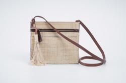 Doyo Sling Bag Small Size