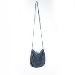 Baduy Sling Bag 025