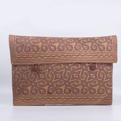 Bemban File Bag 02