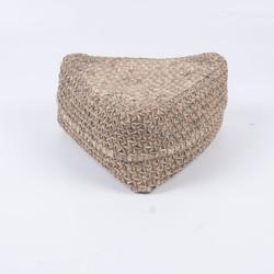 Traditional Plaited Kebon Bronai 04-K