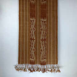 Runner/Wall Hanging Doyo 005