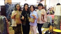 Rumah Rakuji and our customers